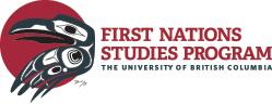 FNSP Web Logo